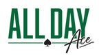 Black Owned Lifestyle Cannabis Company All Day Ace™ in Partnership With Triller Sponsors 2Chainz Birthday Celebration