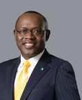 DPM I. Chester Cooper Appointed to Head Tourism Ship...