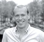 Out-of-home company Billups announces first European hire, Andrew ...