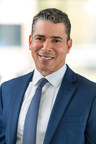 Julian Sado Joins Equity Prime Mortgage as EVP of Leadership and...