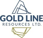 Gold Line Announces Fully Subscribed Private Placement of Cad $1.3 Million