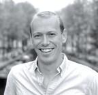 Billups объявляет о приеме на работу первого европейского сотрудника -- Эндрю Брантона