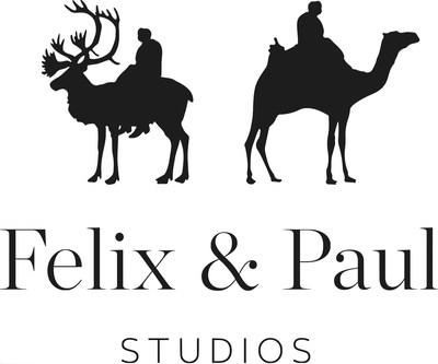 Felix & Paul Studios (Groupe CNW/Espace pour la vie)