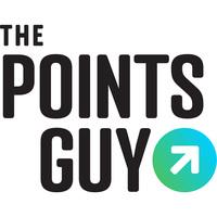 (PRNewsfoto/The Points Guy)