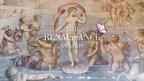 Eco-Age lanza los premios Renaissance