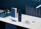 MOO Moves Beyond Printed Products With A New Premium Water Bottle