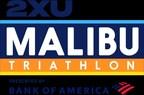 2XU Malibu Triathlon Presented By Bank of America Raised $849,288 To Benefit the Children's Hospital Los Angeles