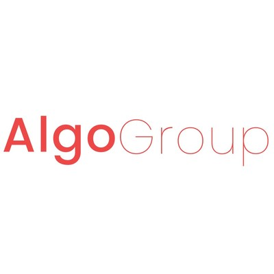 AlgoGroup acquires and launches three FMCG brands following fresh round of financing from Requina Capital WeeklyReviewer