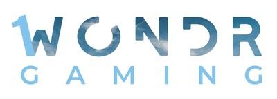 Wondr Gaming welcomes Charles-Alexandre Vennat as Special Advisor (CNW Group/Wondr Gaming Corp.)