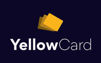 Yellow Card Financial, Inc Logo