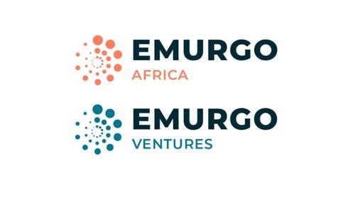 EMURGO Africa/EMURGO Ventures