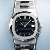 Sm-ART NFT agrega un nuevo reloj Patek Philippe de lujo a su cartera de oportunidades de inversión simbólica