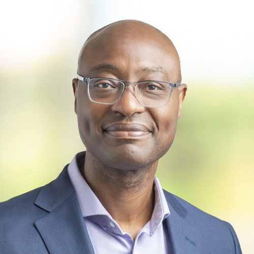 Mayowa Alabi, AIA joins CPL as Principal Architect in their growing Raleigh office and strengthening Community Practice.