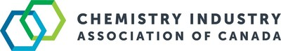 Chemistry Industry Association of Canada (CNW Group/Chemistry Industry Association of Canada)
