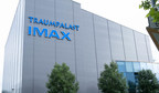 Largest IMAX in the World Set to Open in Germany with Lochmann...