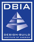 New Research Shows Design-Build Growth Continues Despite Market...