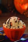 Baskin-Robbins Kicks Off Spooky Season with a Scary Good October...