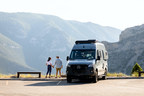Outdoorsy Launches New RV Loan Product In Partnership with Lead Bank