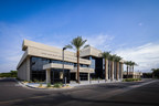 Newly Expanded Eisenhower Desert Orthopedic Center NOW OPEN following Licensing from State
