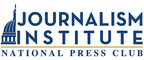 National Press Club awards Kaleb Anderson the 2021 Julie Schoo...