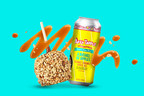 Affy Tapple & Phase Three Brewing to Bring Back Caramel Apple Beer for Second Year with More Than 100% Increase in Production