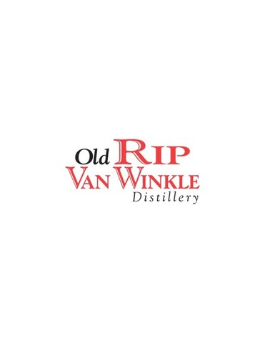 From Bourbon Barrels to Boots: Wolverine and Old Rip Van Winkle Distillery Showcase American Craftsmanship With A Second Batch of Limited Edition Boots