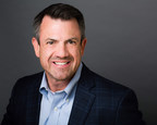 Prime Therapeutics welcomes Chris Knibb as Chief Financial Officer...