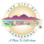 City Of Henderson Now Hiring For Police Officers And Firefighters