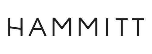 Hammitt Logo