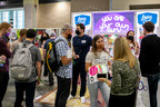 Natural Products Expo East Gathers Brands, Retailers and Industry Members to Reconnect and Discover What's Next in Natural & Organic Products