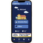 Neighborly® Launches New Mobile App, Offers Early Users a Chance...