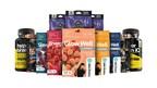 Global Widget debuting new Hemp Bombs gummies flavors, launching...