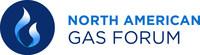 North American Gas Forum, Washington, D.C., November 8-10, 2021