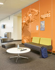 New Formica Envision™ HardStop® Panels Offer Customization and...