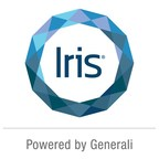 Iris Powered By Generali Supports Cybersecurity Awareness Month