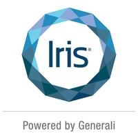 Iris powered by Generali
