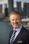 Carnival Corporation Names Company Veteran Sture Myrmell to Lead Carnival UK; Appoints Global Tourism Leader Marguerite Fitzgerald to Lead Carnival Australia