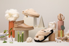 UGG Debuts Icon-Impact Collection For Autumn/Winter 2021...