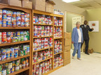 'End Child Hunger in Alabama' provides county-by-county food...