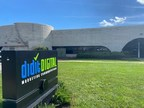Plainview-based Didit DM Agency Expands Operations With Move to New Facility in Lindenhurst