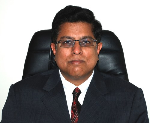 Quinte President, Sriram Natarajan, has more than 30 years of experience in digital solutions for banks, credit unions and payment processors. Most recently, he served as President and Chief Operating Officer of Quatrro Processing Services, prior to its integration with Quinte in 2019. Mr. Natarajan's extensive experience in the credit and risk industry includes positions with a number of highly respected organizations, including American Express, HSBC, the National Bank of Kuwait, and GE Money.