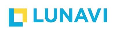 Lunavi - Navigating what's next in enterprise technology