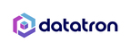 Datatron Awarded U.S. Patent for Methodology for Modeling Machine Learning and Analytics