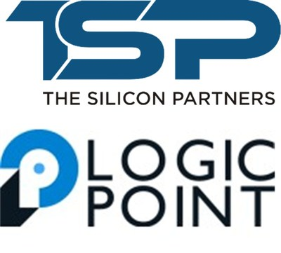 TSP acquires SAP partner Logic Point Inc to provide SAP solutions to the Energy & Utilities industry utilizing its Data Sherpa approach to data cleansing, governance, archiving and reporting.