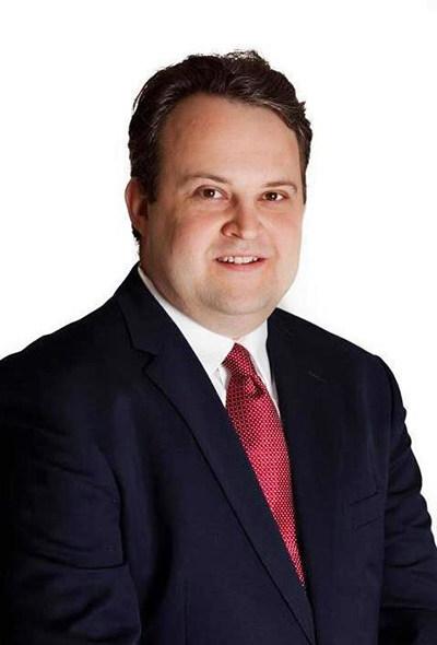 John Bambenek, Principal Threat Hunter, Netenrich