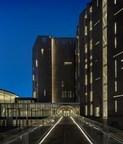 Denver Art Museum Reimagined Campus Opens To Public Oct. 24
