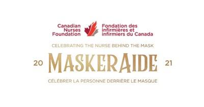 (Groupe CNW/The Canadian Nurses Foundation)