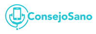 ConsejoSano is a health equity-focused engagement company specializing in culturally and linguistically-aligned outreach.