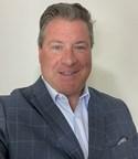 Capital Rx Adds Digital Health and Pharma Veteran Matthew Coyle to Leadership Team