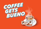 National Coffee Day Gets Bueno Thanks to Kinder Bueno® and Chef and Content Creator Nick DiGiovanni